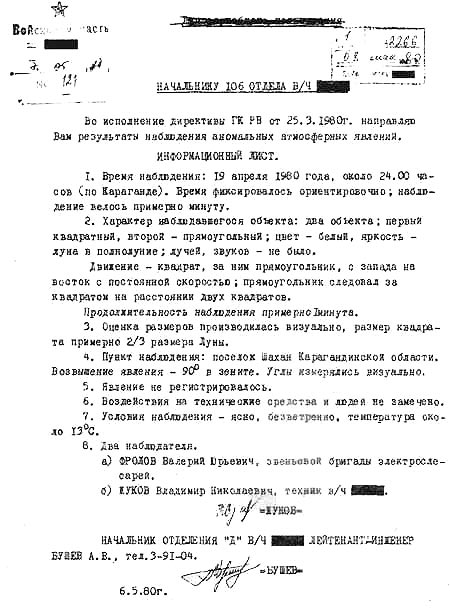 Николай Субботин - Проект «Сетка» Setka10
