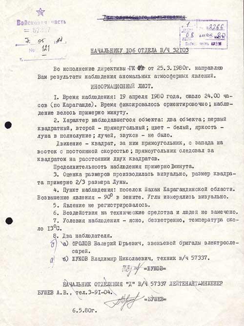 Николай Субботин - Проект «Сетка» Setka12