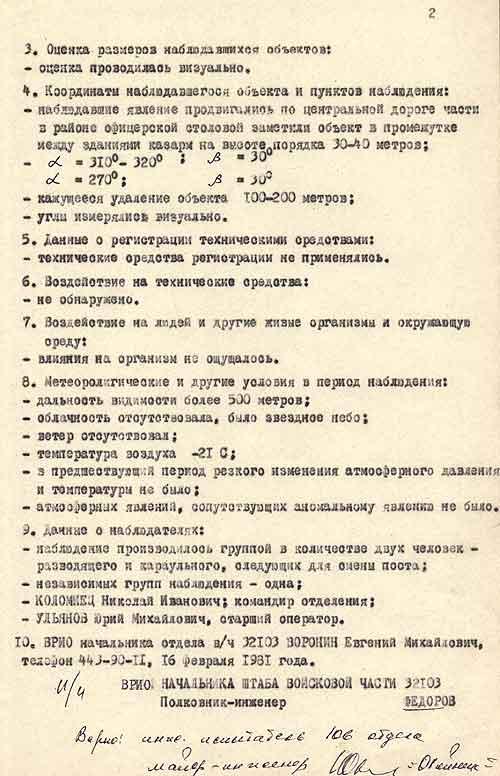 Николай Субботин - Проект «Сетка» Setka16