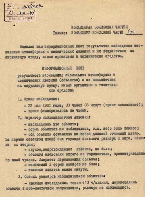 Николай Субботин - Проект «Сетка» Setka17